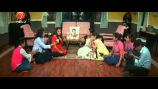 Pratidwandi 2010) DVDRip Bangla Full Movie