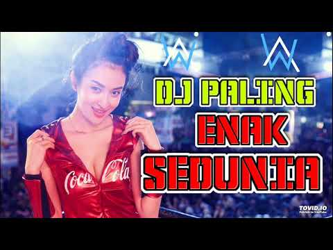 DJ PERFECT LOVE FEAT BEBEK JOMBLO REMIX BREAKFUNK 2018 | MANTAP AKIMILAKU NYA BRAYY |