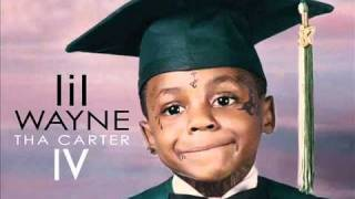 Lil Wayne How To Love Official Audio Tha Carter 4 Download Inside