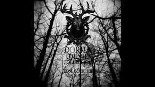 Most Beautiful - Black Metal