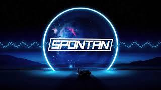 Download ⛔️🔥 NAJLEPSZA KLUBOWA MUZYKA NA IMPREZĘ VOL.21 🔥 MAJ 2021 🔥 DJ SPONTAN 🔥⛔️
