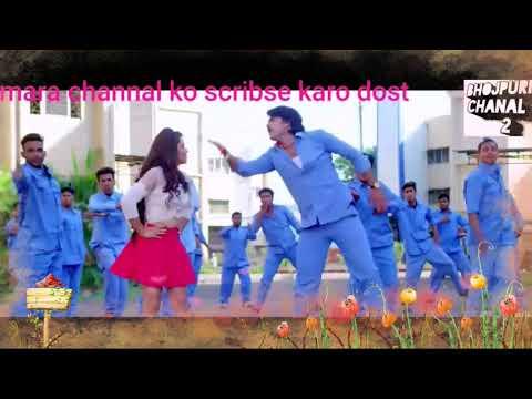 Panday Je Ka Bata Hu Full Song ..Bhojpuri Chanal 2..