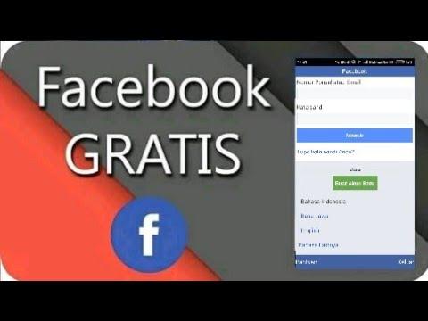 facebook-lite-free-versi-terbaru-2018