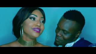 DOWNLOAD MP4 VIDEO: Rally Baba – Caro