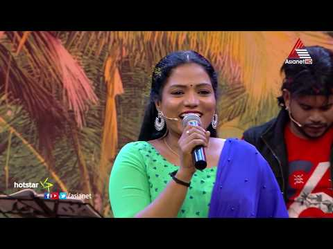 Comedy Stars Season 2    Lal    Today at 10 PM    Asianet