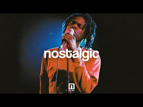 Daniel Caesar  We Find Love