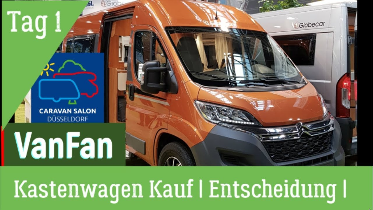kastenwagen kauf p ssl roadcruiser oder globecar. Black Bedroom Furniture Sets. Home Design Ideas