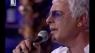 Стенли feat. Тангра - Жулиета 2011