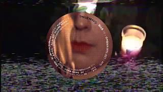 Theus Mago - 'Ella' (Curses 'Smoking Lights' DUB) [Ombra INTL 005]