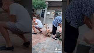 (Tik Tok Trung Quốc ) Những Video Hài Hước Nhất Trên Tik Tok