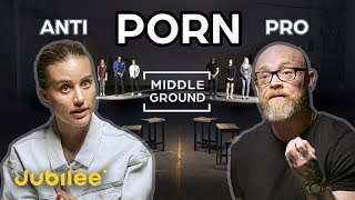 Should You Watch Porn?