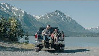 Adventure | Owner Story | Ram Trucks thumbnail