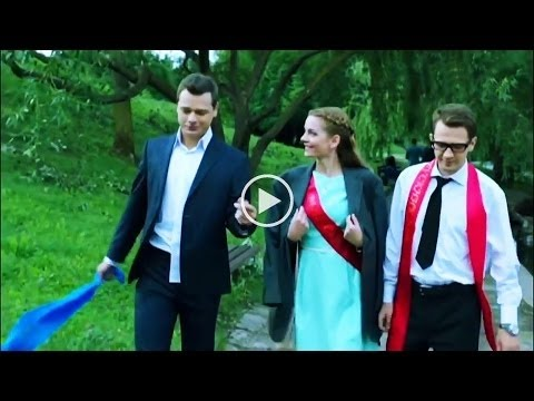 Любовный треугольник 2016 HD Русские мелодрамы 2014 2016  Фильмы  Сериалы  новинки -Uavah Babb