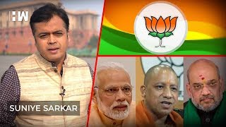 'डर' का गणतंत्र । Is India becoming the Republic of fear ?