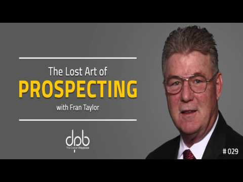 Prospecting Tips To Sell More Cars - Car Sales Training - Tips