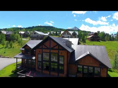 928 Gothic Rd, Mt. Crested Butte, CO