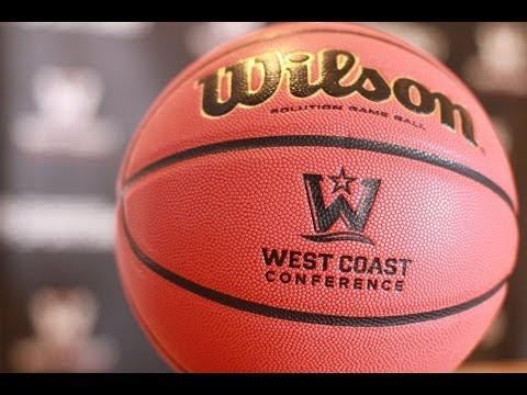 WCC This Week - February 16