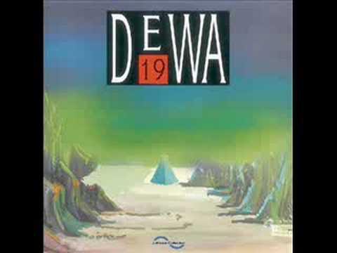 Dewa 19 - Rein