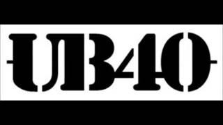 Bob Marley and UB40 Greatest Hits