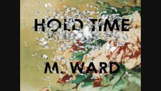 Watch M Ward Stars Of Leo video