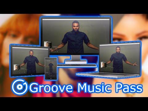 Review a Groove Music Pass tras DOS meses de uso ¿Merece la pena?