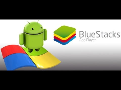 Bluestacks Requires 2 Gb Physical Memory Error Solved - 100% working lite  version