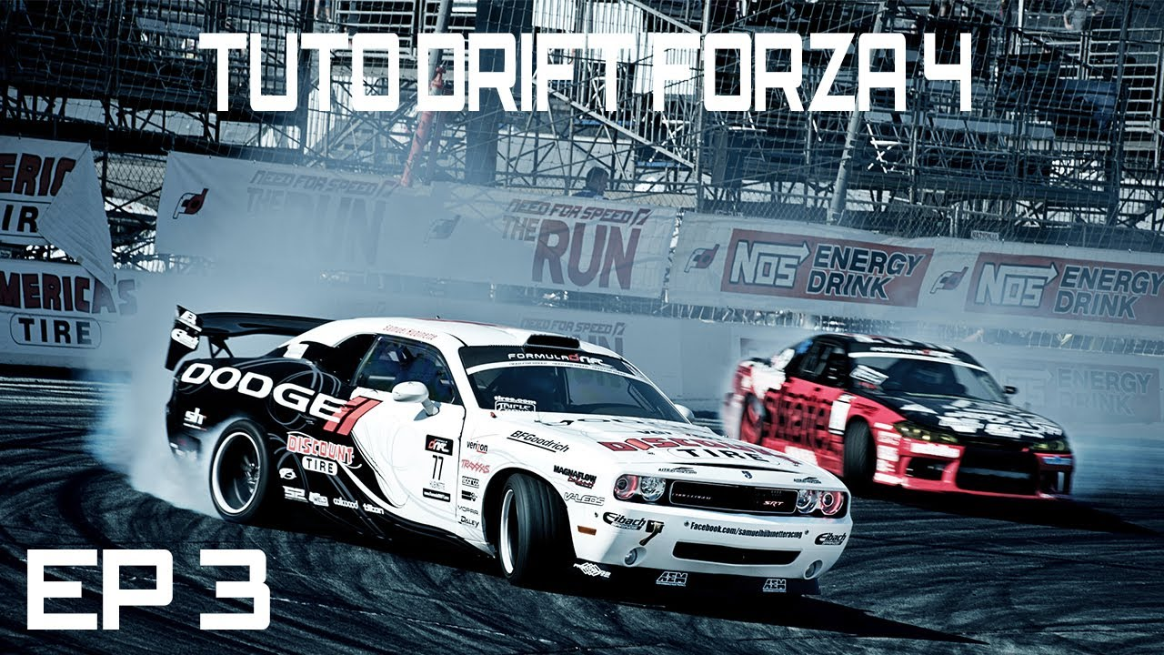 fr forza 4 tuto drift ep 3 la conduite sur circuit comment faire le max de points youtube. Black Bedroom Furniture Sets. Home Design Ideas