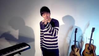 オールジャンルで歌っていくシンガーです よろしくお願いしますm(_ _)m.