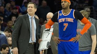 is-this-the-end-for-jeff-hornacek-as-knicks-coach