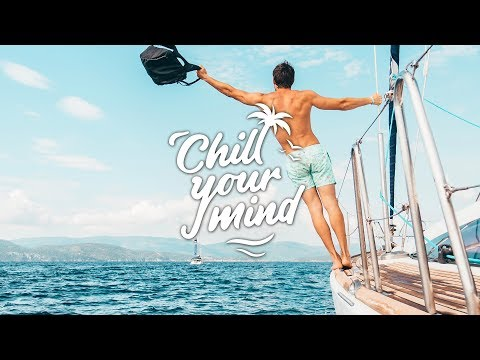 Tom Walker - Just You And I (BODÉ Remix)