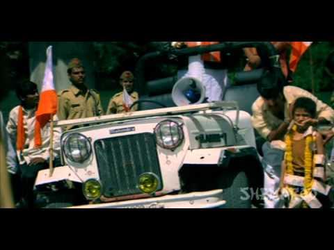 A Dark Comedy Rajpal Yadav Pankaj Jha Sudhir Pandey - Anwar