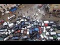 En Yeni Trafik Kazaları 2018 Allah Korusun !!