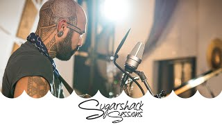 Nahko - Slow Down (Live Acoustic) | Sugarshack Sessions