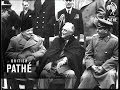 Stalin Dead (1953)