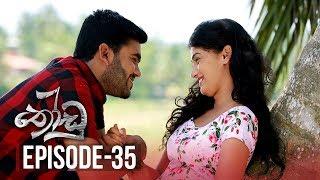 Thoodu | Episode 35 - (2019-04-03) | ITN Thumbnail