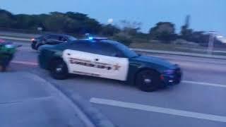 XXXTENTACION dead in Miami IRL Stream