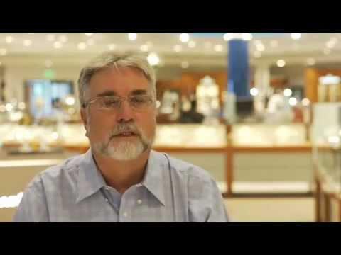 Kirk Freeport - History