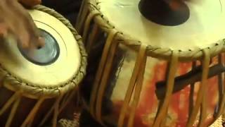 Indian Music school online musical instruments playing lessons Tabla Guru Online Teachers