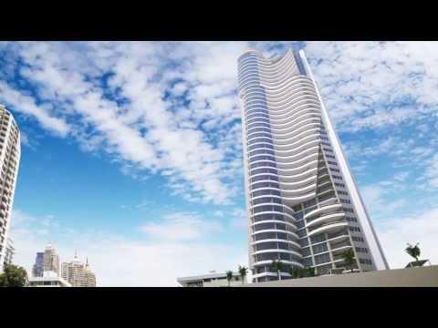 Luxor Towers 300 Virtual Tour