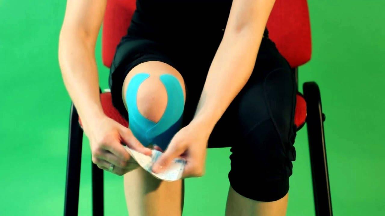 Симптомы болезни шляттера. Методы диагностики и лечения. Чаще болезнь шляттера возникает при прыжковых и травматичных видах спорта. Для защиты сустава наколенники, особенно при активных тренировках.