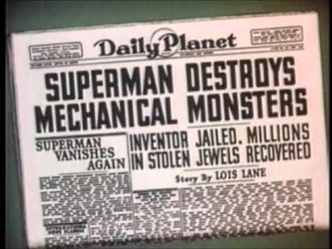 superduperman.mp4