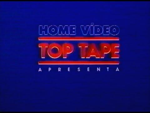 Vinhetas | TOP TAPE