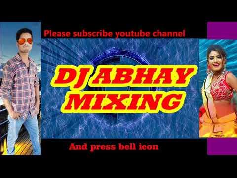 Sorry Sorry Kaha Taru Dj Remix Audio Song ,,,dj Abhay Mixing