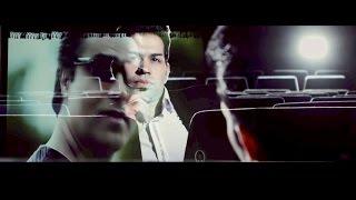 "Video Omid - ""Hazrate Eshgh"" (Farzad Bahrami Music Video) download MP3, 3GP, MP4, WEBM, AVI, FLV Juli 2018"