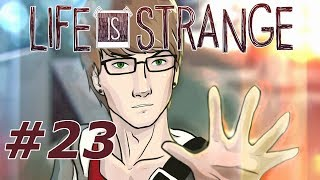 Life Is Strange - Stay the Night (part 23)