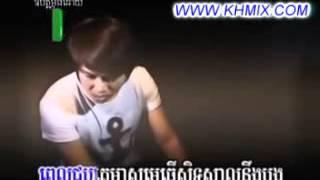 [M VCD Vol.41] 10. Lakhaon Tik Phnek (Nico)