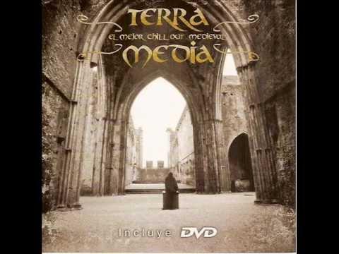 Terra Media - Gollum's Song (Helen Hobson)