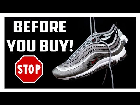 watch-this-before-you-buy-the-nike-air-max-97-ul-17'!