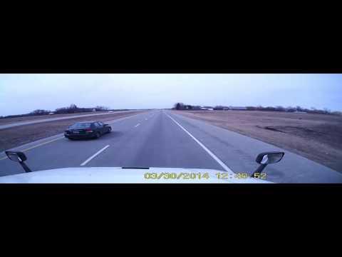 Fargo,ND-Minot,ND