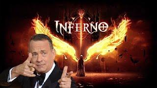 Инферно (Inferno) // Обзор фильма